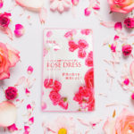 「ローズドレス」と「薔薇の滴」口臭効果で選ぶならどっち?